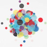 https://dodoandberries.com/pub/media/catalog/product/cache/d192bb0fdd00b28cb40749246642e581/t/i/tissu-foil-confetti-multicolor.jpg