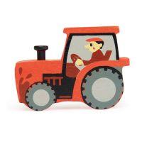 https://dodoandberries.com/pub/media/catalog/product/cache/d192bb0fdd00b28cb40749246642e581/t/l/tl4833-tractor-1.jpg