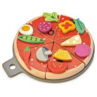 https://dodoandberries.com/pub/media/catalog/product/cache/d192bb0fdd00b28cb40749246642e581/t/l/tl8275-pizza-party-1.jpg