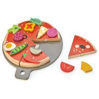 https://dodoandberries.com/pub/media/catalog/product/cache/d192bb0fdd00b28cb40749246642e581/t/l/tl8275-pizza-party-2.jpg