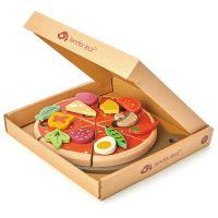 https://dodoandberries.com/pub/media/catalog/product/cache/d192bb0fdd00b28cb40749246642e581/t/l/tl8275-pizza-party-3.jpg