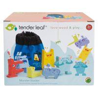 https://dodoandberries.com/pub/media/catalog/product/cache/d192bb0fdd00b28cb40749246642e581/t/l/tl8344-monster-stacker-p1.jpg