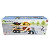 https://dodoandberries.com/pub/media/catalog/product/cache/d192bb0fdd00b28cb40749246642e581/t/l/tl8346-car-transporter-p1.jpg