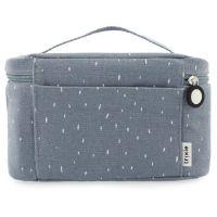 https://dodoandberries.com/pub/media/catalog/product/cache/d192bb0fdd00b28cb40749246642e581/t/r/trixie-thermo-lunchbag-15.jpg