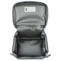 https://dodoandberries.com/pub/media/catalog/product/cache/d192bb0fdd00b28cb40749246642e581/t/r/trixie-thermo-lunchbag-t116.jpg