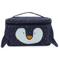 https://dodoandberries.com/pub/media/catalog/product/cache/d192bb0fdd00b28cb40749246642e581/t/r/trixie-thermotasche-pinguin-21-207_2.jpg