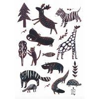 https://dodoandberries.com/pub/media/catalog/product/cache/d192bb0fdd00b28cb40749246642e581/w/i/wild-animals_563x800.jpg