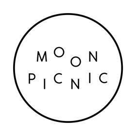 Moon Picnic
