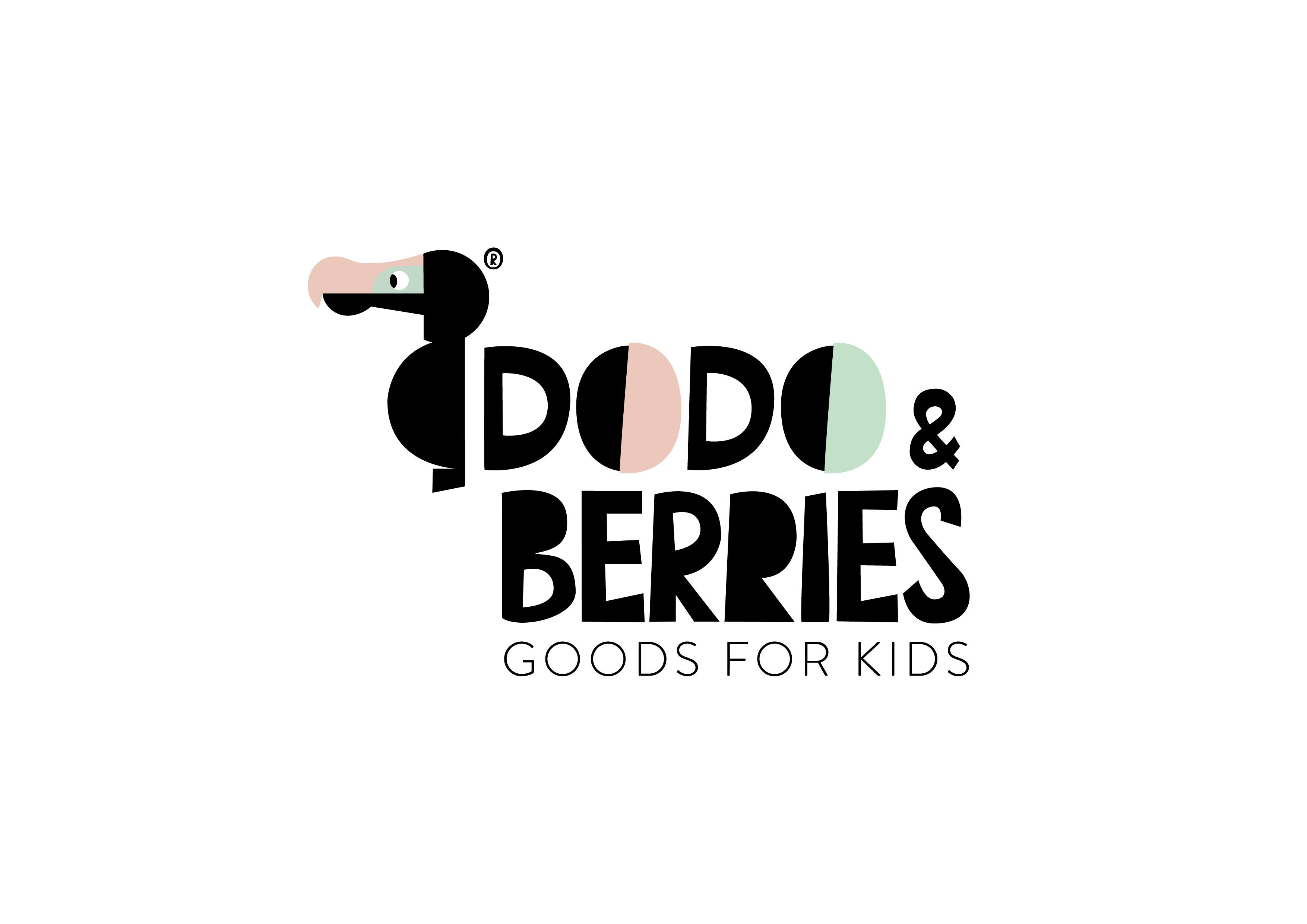 Dodo And Berries