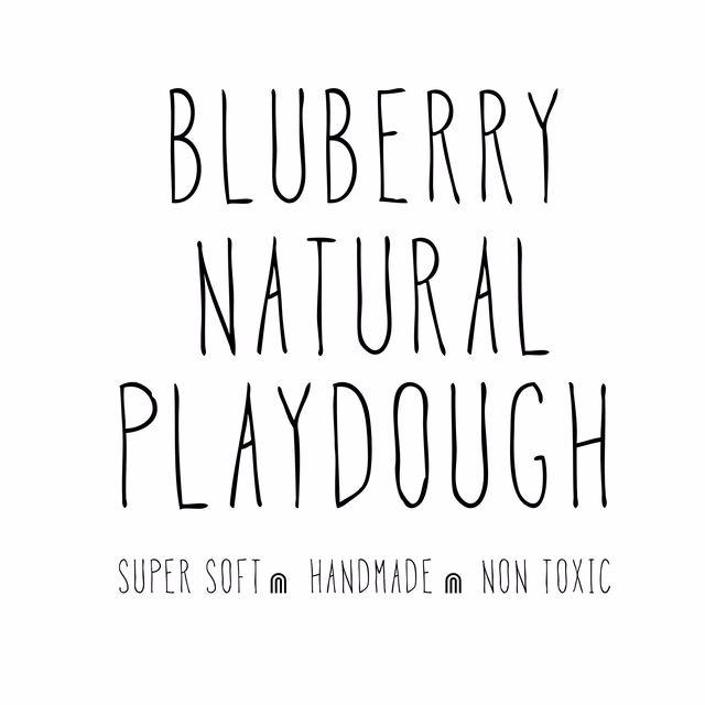 Bluberry Kidsroom