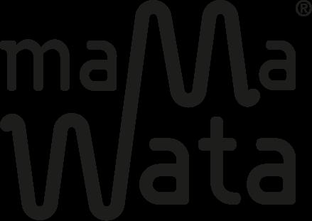 MamaWata