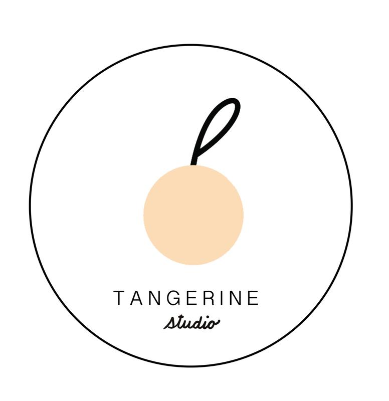 Tangerine Studio